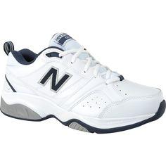 NEW BALANCE Men's 623 Cross-Training Shoes - SportsAuthority.com
