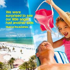 How do you experience Florida? Whether it's golf, adventure, romance or family. experience Florida your way with our deals! Top Travel Destinations, Vacation Packages, Cuba, Caribbean, Mexico, Golf, Florida, Romance, Adventure