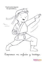 dibujos para colorear de 5 ejercicios de mis destrezas motoras para niños de 8 años dibujos para niños - Buscar con Google Snoopy, Fictional Characters, Google, Art, Free Coloring Pages, Index Cards, Art Background, Kunst, Fantasy Characters