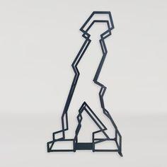 Ferrus- mobilne stojaki i wózki na drewno kominkowe | Mobilne stojaki na drewno o szerokości ponad 80 cm