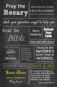pentecost define