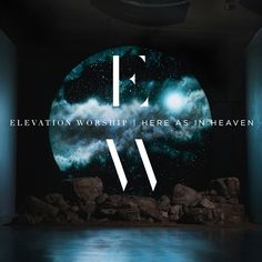 "Keep 2016 going strong with these new worship albums & songs! ""Have It All"" by Bethel Music Featuring 13 worship leaders from the Bethel Music team & 14 new songs focused on God…"