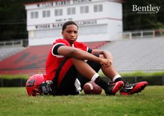 Winder_senior_photographer_portrait_pictures_photos_pic_WBHS_Georgia