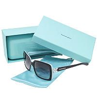 Tiffany, TF4047B As seen on LensCrafters.com, the place to ...