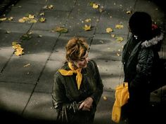 Juxtapoz Magazine - The work of Hannah Starkey Photography Photos, Creative Photography, Fine Art Photography, Street Photography, Cinematic Photography, Documentary Photography, Ansel Adams, Female Images, Color Theory