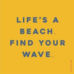New Quotes Life Happy Smile Words 28 Ideas Beachy Quotes, Sea Quotes, Cute Quotes, Happy Quotes, Words Quotes, Funny Quotes, Beach Quotes And Sayings Inspiration, Cute Beach Quotes, Aloha Quotes