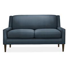 Braden Custom Sofa -
