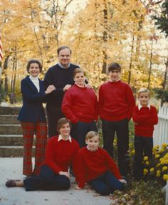 Chris Farley, Farley Family, yes! Famous Catholics, Chris Farley, We Are Young, Family Affair, Best Actor, Funny Pictures, Funny Pics, Back In The Day, Celebrity Photos