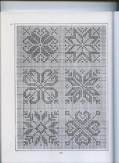 Traditional Fair Isle Knitting by Sheila McGregor - Beata J - Λευκώματα Iστού Picasa