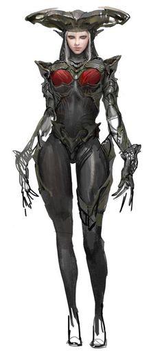 https://fbcdn-sphotos-f-a.akamaihd.net/hphotos-ak-xap1/t1.0-9/10452327_330580980424285_780175143436421703_n.jpg #character #design #concept #art