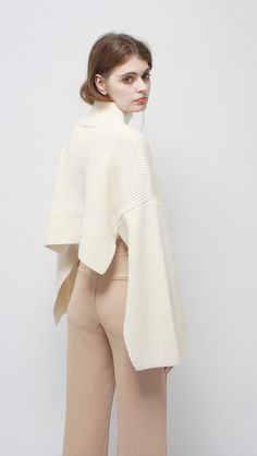 sabry sweater - preorder                                                                                                                                                     More