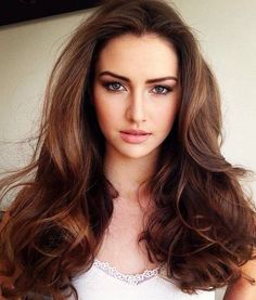 women hair fashio #2016 http://lysandro.nl  brown color http://lysandro.com #fashion #women #haar #trendy #trends #hairfashion #style #hairstyle #hairstyles #hairtrends #beauty #kapperAmsterdam #Lysandro  #LysandroCicilia  #hair #salon #hairsalon Amsterdam Centrum http://lysandro.nl/kapper-amsterdam