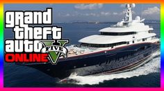 BUYING AND CUSTOMIZING A $6 MILLION SUPER YACHT! PL