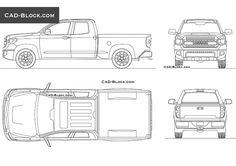 CAD Block (cadblock) on Pinterest