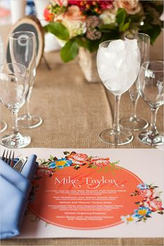 35 DIY wedding ideas and paper wedding decorations. Browse ways to use paper for your big day from wedding favors to paper flowers to DIY tablesettings and tablescapes. For more DIY projects and wedding ideas go to Domino. Wedding Planning Tips, Wedding Tips, Diy Wedding, Wedding Timeline, Free Wedding, Trip Planning, Wedding Bells, Party Planning, Paper Wedding Decorations