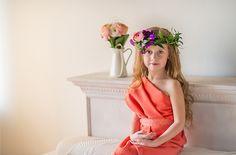 author of photo Olga Belonozhko lives in Surgut, Russia