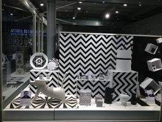 Boutique de centre Pompidou, Paris inspiring to visit every time again Picture by LucciDEsign