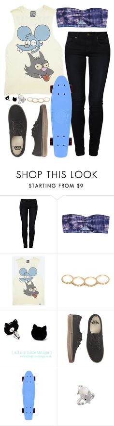 """When life pushes me I push harder. What doesn't kill me makes me stronger"" by rocketsheep ❤ liked on Polyvore featuring even&odd, American Eagle Outfitters, Jessica Robinson, Vans, vans, lyrics, dropdead, skillet and theitchyandscratchyshow"
