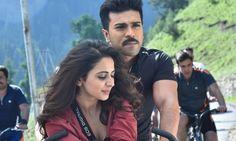 News :: Confusion Prevails Over Dhruva's Release :: TollywoodTimes