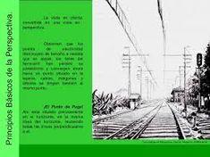 Ähnliches Foto Utility Pole, Colors