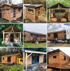 The mill was a game changer for my cabin business and it's meant we can use our own timber to create spaces for people. Will #cabin #carpentry #tinyhome #smallspaces #cabinlife #nature #bespoke #wales #wildernesscabins #handmade #hm130 #sawmill #discoverthewoodland #sawmillbusiness #forestryequipment #woodland #snowdonia #northwales Painting Galvanized Steel, Bandsaw Mill, Steel Channel, Water Drip, Snowdonia, Building A Shed, Game Changer, Carpentry, Wales