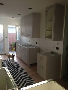 My Ikea Kitchen Remodel grimslov kitchen ikea - google search | for the home | pinterest