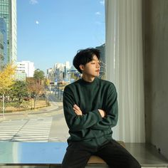 Cute Asian Guys, Cute Korean Boys, Korean Men, Asian Boys, Asian Men, Korean Girl, Korean Ulzzang, Ulzzang Boy, Pretty Boys