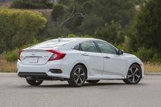 Honda Civic Vtec, 2015 Honda Civic, Honda Civic Sedan, Honda New Car, Honda S, Grand Cherokee Overland, Civic Ex, Honda Jazz, Toyota Prius