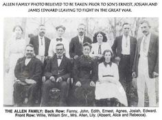 ALLEN-FAMILY-PHOTO-AUSTRALIA---TOM-MILLER-2014-