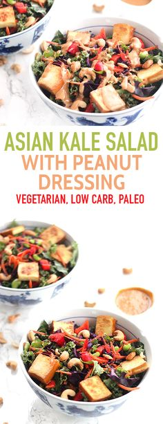 ... about Kale Chips on Pinterest | Kale, Kale salads and Kale chips