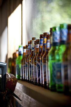 Georgia Girls, Georgia On My Mind, King George Ii, German Beer, Pompeii, Weekend Trips, Fruit Trees, Southern Style, Great Britain