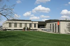 College of Technology http://www.bgsu.edu/technology-architecture-and-applied-engineering.html