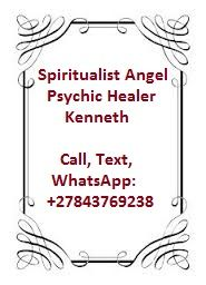 Attraction and Lust Spells, Call / WhatsApp: Spiritual Healer, Spirituality, Love Spell That Work, Spell Caster, Psychic Readings, Love Spells, Voodoo, Spelling, Lust