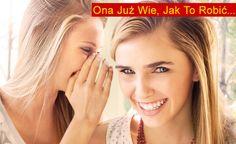 Ciekawe o czym rozmawiają, może o zarabianiu pieniędzy w internecie?  http://jakzarabiacwinternecie7.000usd.pl/sp7