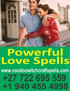 Convey ex-lover spells to make an ex-lover you are as yet intrigued to have enthusiasm for you. Ex-lover lost spells to influence your ex-lover to like you and need you back.