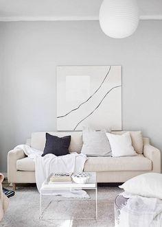 42 best beige and grey living room images paint colors house rh pinterest com
