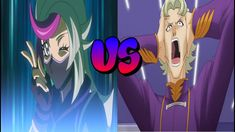The King of Games Tournament VI is the battlefield in which 32 Yu-Gi-Oh duelists or teams square off to become the King of Games. This time the tournament st. Youtube Banners, King, Games, Videos, Anime, Gaming, Cartoon Movies, Anime Music, Animation
