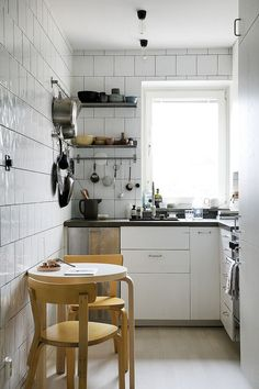 129 best apartment images rh pinterest com