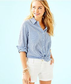 6d04774c4ea95 44 Best Lilly Pulitzer images in 2019