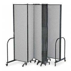 Room Divider Ideas IKEA | Room Dividers Ikea - Home Depot