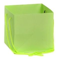 Take a look at our huge selection of wholesale easter range at take a look at our huge selection of wholesale easter range at wholesale prices including these hand tied gift bag lime negle Choice Image
