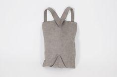 MANTA – Dein wandelbarer Begleiter. MANTA zeichnet sich anhand einfach umklappbarer Träger als wandelbares Gepäckstück mit verschiedenen Tragvarianten aus. Ob als Rucksack oder Tasche – MANTA ist sowohl mit einem schicken als auch mit sportl...