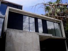 Casa Marielitas
