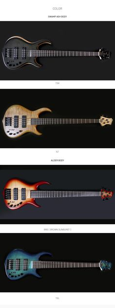 [ Estimated ship date : 15th september 2016 ] SIRE MARCUS MILLER M7 BASS GUITAR…