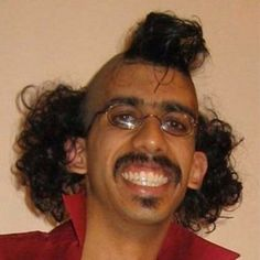 Most Awful Hairstyles Of All Time