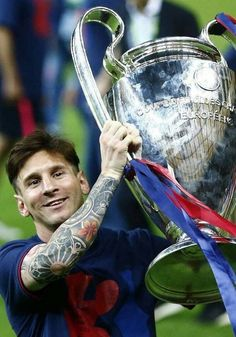 1000 ideas about messi tattoo on pinterest lionel messi for Hallowed ground tattoo
