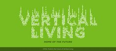 CallisonRTKL report on future of residential living. Future, Inspiration, Future Tense, Biblical Inspiration, Inhalation, Motivation