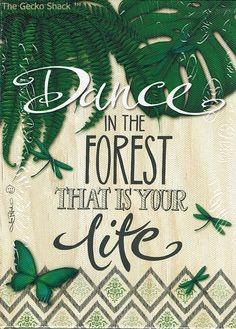 Earthing mini stretch canvas DANCE comes with Easel Lights up LED Metal Garden Art, Bar Signs, Beach House Decor, Easel, Soy Candles, Light Up, Lisa, Dance, Canvas