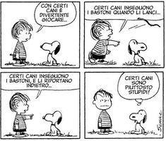 Peanuts Cartoon, Peanuts Comics, Brown Co, Snoopy Comics, Charlie Brown Peanuts, Woodstock, Thoughts, Writing, Friends