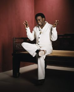 Al Green Greatest Hits Play That Funky Music, Music Love, My Music, Grace Youtube, Al Green, Creedence Clearwater Revival, Gospel Music, Soul Music, Christian Music